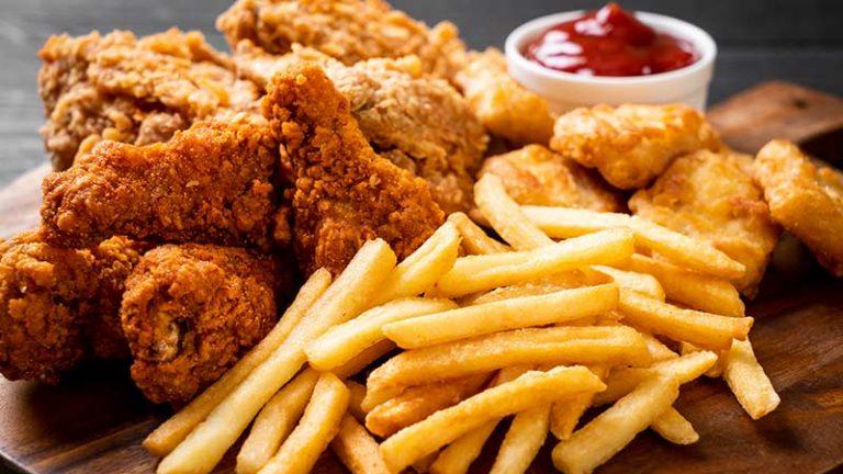 eliminar la grasa de la dieta