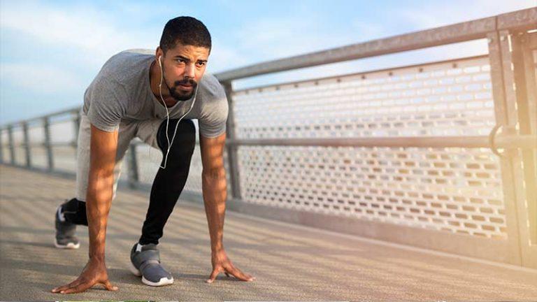vitaminas y rendimiento deportivo