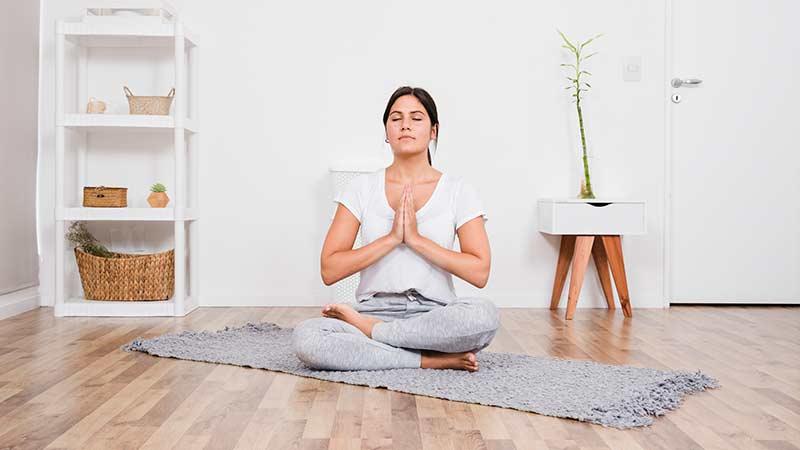 formacion de yoga online