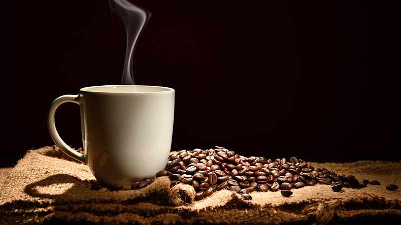 café y rendimiento deportivo