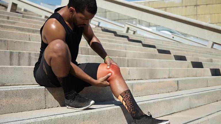 cremas para el dolor muscular
